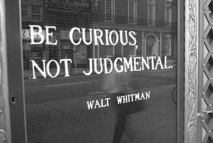 Walt Whitman | Reward Yourself with Reading | Scoop.it
