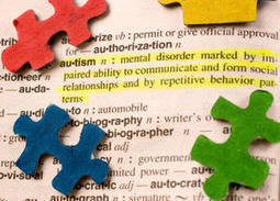 Two Fatal Technical Flaws In The DSM 5 Definition Of Autism | inclusive education | Scoop.it