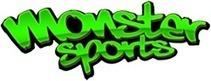 Dicas Montar Skate e Longboard - Skate Shop - MonsterSports   Revista longboard - Matérias   Scoop.it