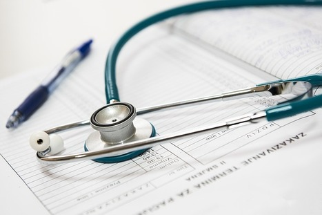 The Healthcare Boom: Top 10 Careers in Demand in 2015   FEIC   Career guidance by Frida   Scoop.it