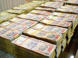 China new transit hub for Pakistan operators to smuggle Fake Indian Currency Notes - The Economic Times | India's Economy | Scoop.it