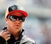 Lotus keen to keep Raikkonen from Red Bull - NBCSports.com | Kimi Raikkonen - Iceman | Scoop.it