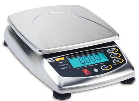 All Scales Warehouse - Best Digital and Electronic Weight Scales Dealer In Australia | Ultimate Guide in Choosing the Best Weighing Scale | Scoop.it