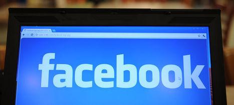 Facebook lance un vote sur ses nouvelles règles | CommunityManagementActus | Scoop.it