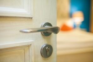 Google's shutting the door on doorway pages for SEO | Mktg digital | Scoop.it