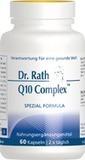 Das Q10-Plus durch Nahrungsergänzung | Dr Rath | Scoop.it