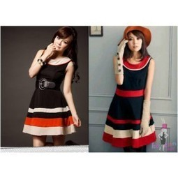Baju rajut korea Parish - Toko Fashion Online   Baju Rajut Korea Murah   Scoop.it