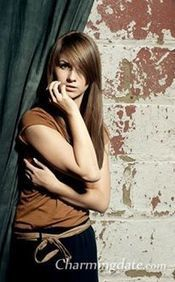Lovely and cute Russian women on trusted Russian dating site   Facebook   Online Dating   Scoop.it