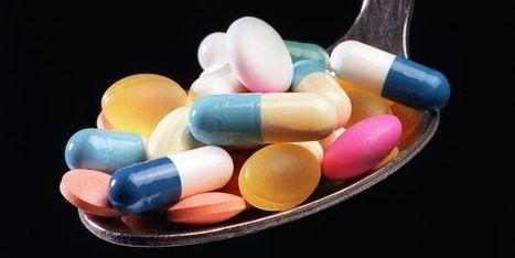 Le commerce de médicaments sur le Net cible les jeunes, selon l'ONU | 694028 | Scoop.it