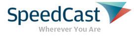 Satellite broadband internet services in today's world   Speed Cast   Scoop.it