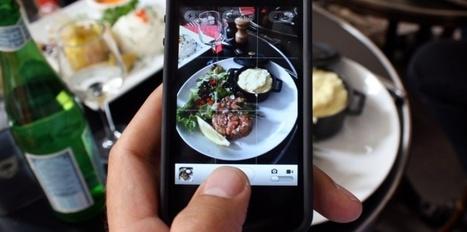 Economie collaborative: 25 applications pour smartphone à tester | On parle de Stootie dans les médias! | Scoop.it