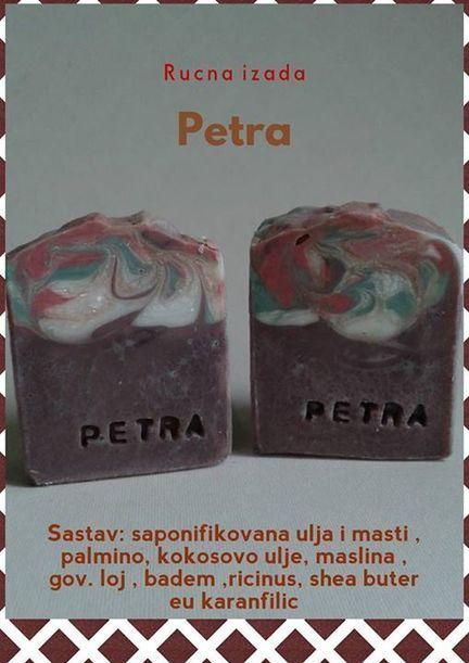 Timeline Photos - PETRA domaći sapun | Facebook | PETRA sapun | Scoop.it