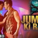 Jumme Ki Raat Kick Movie Mp3 Song Download | watchhindiserialonline.com | Scoop.it