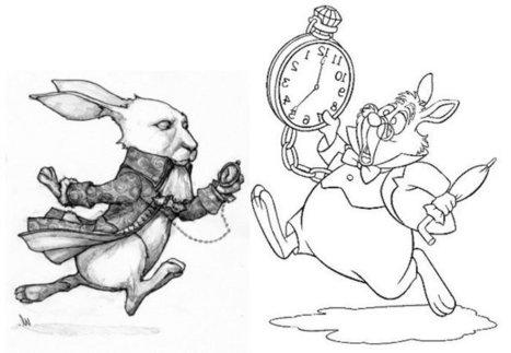 Dedicarnos tiempo para pensarnos en común   ColaBoraBora   Tools, Methods & other stuff   Scoop.it