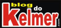 (PT) - Glossário de termos e expressões canábicos |Ricardo Kelmer | Glossarissimo! | Scoop.it