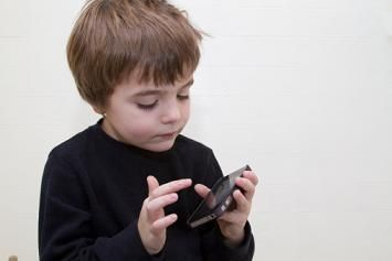 Great Apps for Youngsters with Autism | iPhone App Dev | TiPS:  Technology in Practice for S-LPs | Scoop.it
