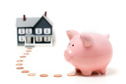 Epargne logement : le coup de pouce pour l'achat immobilier grâce au CEL / PEL | immobilier | Scoop.it