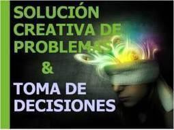 CARACTERÍSTICAS DE LAS PERSONASCREATIVAS   Les intel·ligències Múltiples i recursos per a la diversitat   Scoop.it