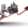 Propertyfinder Nigeria