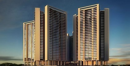 Acme Boulevard in jogershwar east, Andheri-Mumbai | 2 &3 bhk flats | kiran views on indian real estate industry | Scoop.it