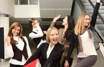 Imprenditoria femminile, dalla Fidapa in palio 5mila euro per progetti di start up | Giovani e Innovatori | Scoop.it
