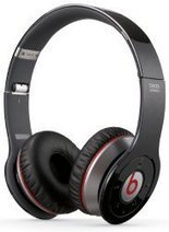 Beats by Dre | Themes4Free | Scoop.it