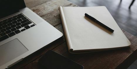 Le top 15 de nos outils indispensables ! - Académie VitaBUSINESS | un peu de tout et de rien | Scoop.it