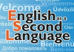 ESL: English As a Second Language - News - Bubblews | PRIME Facilitation of Learning | Scoop.it