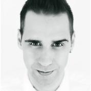 Santi Taos DJ Profile - TopDeejays.com | Santi Taos Podcast | Scoop.it