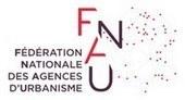 Vif succès du séminaire PLUi et SCoT, organisé par le Club Planification de la FNAU — Agape Lorraine Nord   Actualité du centre de documentation de l'AGURAM   Scoop.it