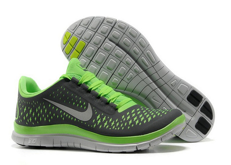 Cheap Nike Free 3.0v4,Sale Nike Free 3.0 Running Shoes! | Cheap Nike Free 5.0,Nike 5.0 Running Shoes,www.nikefree50cheap.com | Scoop.it