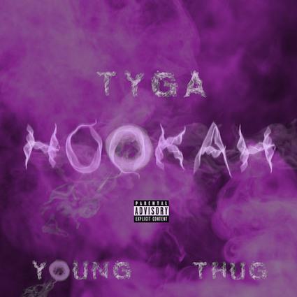 Tyga - Hookah (Feat. Young Thug) | Download MP3 | HowFlyHipHop | Tyga - Hookah Download MP3 | Scoop.it