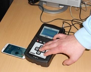 Les cybergendarmes sur les traces de vos supports numériques | Libertés Numériques | Scoop.it