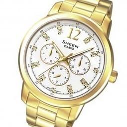 Bayan Saat Modasında Yeni Trend   Orjinal Saat   Scoop.it