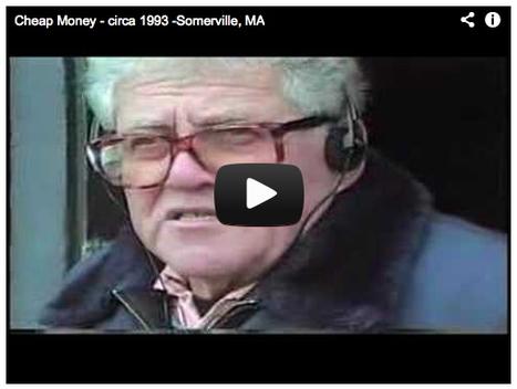 Somerville MA: Community Access TV Celebrates 30 Years | Union Square Main Streets | Community Media | Scoop.it