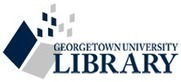 Evaluating Internet Resources | Georgetown University Library | History Research Paper Online Resources | Scoop.it