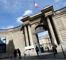Maison de l'histoire de France, les raisons d'un abandon | Histoire de France | Scoop.it