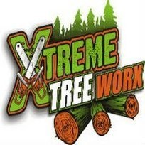 XtremeTreeWorx - YouTube | The Best Tree Service Contractor in Dallas GA | Scoop.it