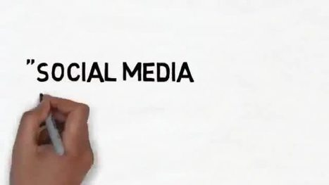 5 Top Tips to Make Social Media Marketing For Business | wesrch | Scoop.it