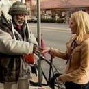 Homeless Man Returns Lost Engagement Ring, Gets A New Life | INSPIRED | Scoop.it
