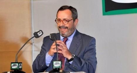 González Ferrari asume la presidencia de la AERC | Panorama Audiovisual | Radio 2.0 (Esp) | Scoop.it