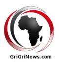 Slate Afrique et les mauvaises pratiques du journalisme   Actualités Afrique   Scoop.it