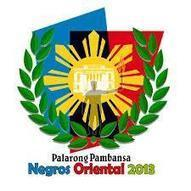 Palarong Pambansa 2013 Schedule of Events in Athletics | Philippines Track and Field | Scoop.it