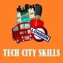 tech city jobs london | Jobs in Tech City London | Scoop.it