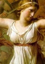 Ropa interior femenina en la antigua Grecia   Arque Historia - La actualidad de la Historia   Mundo Clásico   Scoop.it