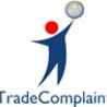 tradecomplaintforum