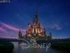 Disney: l'evoluzione del logo dal 1985 a oggi | Logo & Brand | Scoop.it