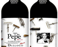 Diálogo de gerações   Wine Lovers   Scoop.it