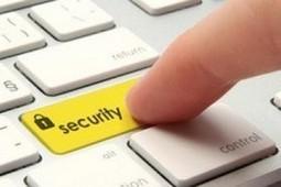 74 % des internautes pensent courir des risques sur les réseaux sociaux | Management du web | Scoop.it