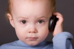 L'ex-directeur de technologie chez Nokia : « Le téléphone portable m'a détruit la santé. » | Toxique, soyons vigilant ! | Scoop.it